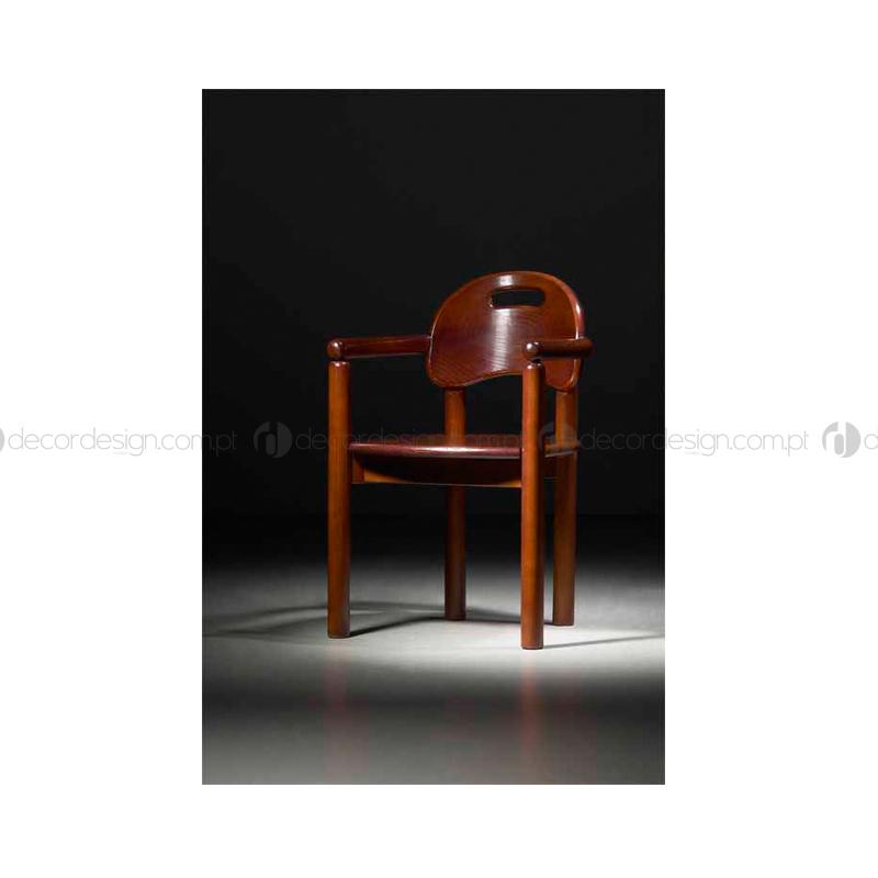 Cadeira Palheiros
