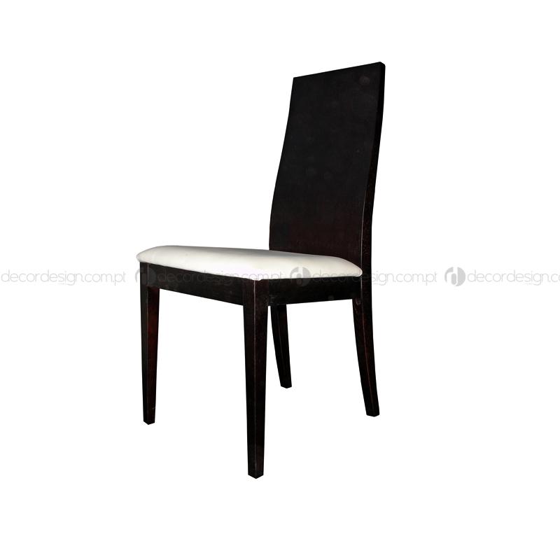 Cadeira Panga