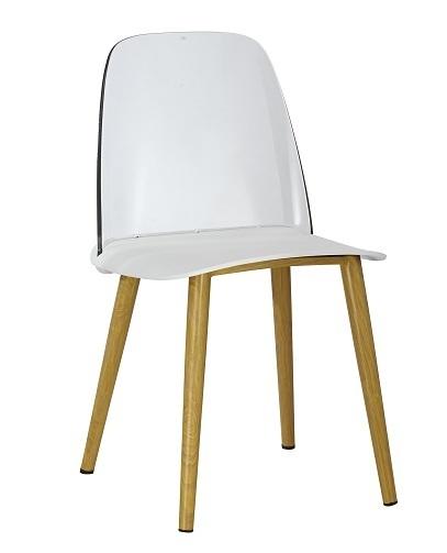 Cadeira Paul
