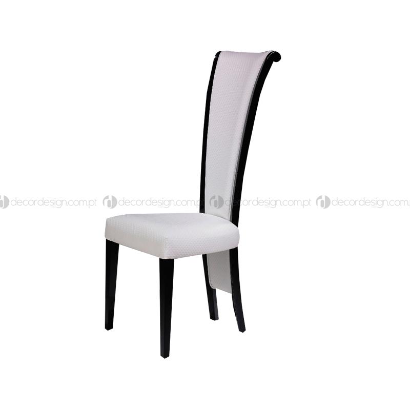Cadeira Paula