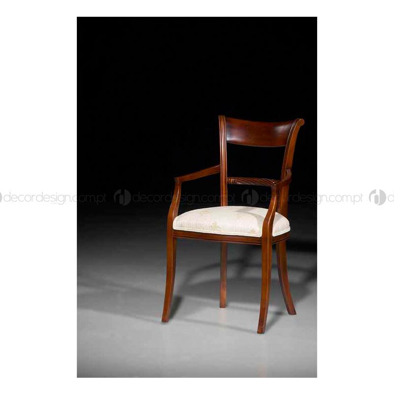 Cadeira Penafiel