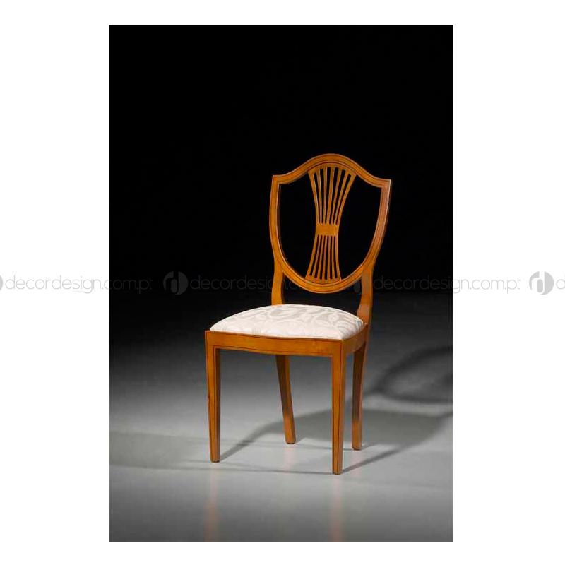 Cadeira Pereira