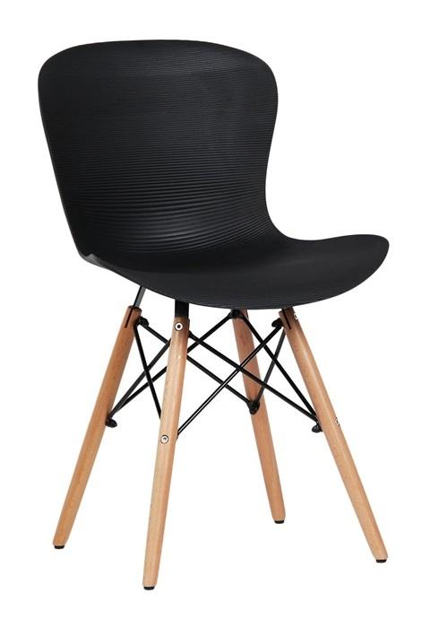 Cadeira Peter