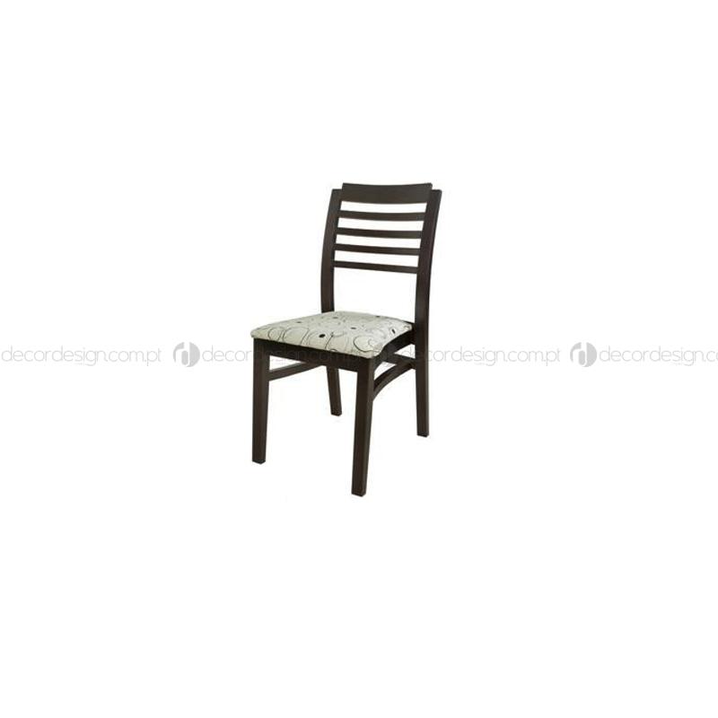 Cadeira Pomposa