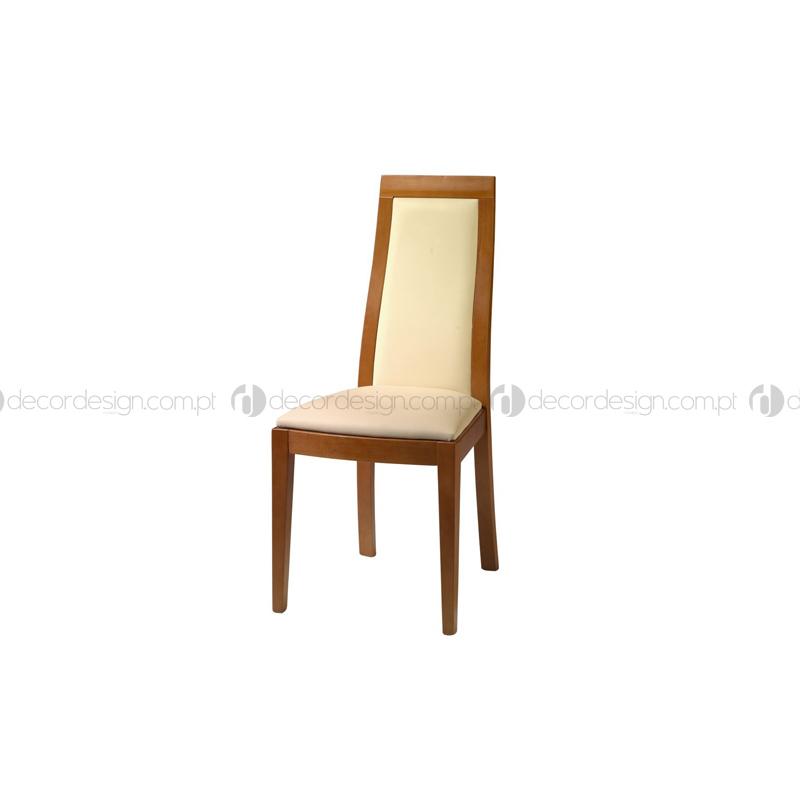 Cadeira Portel