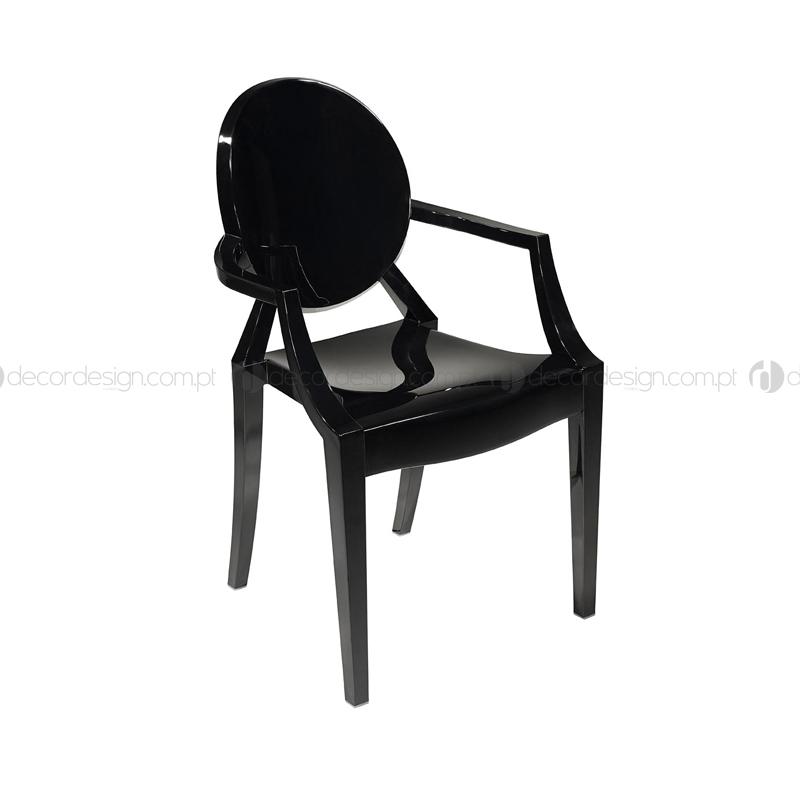 Cadeira Alexa 02