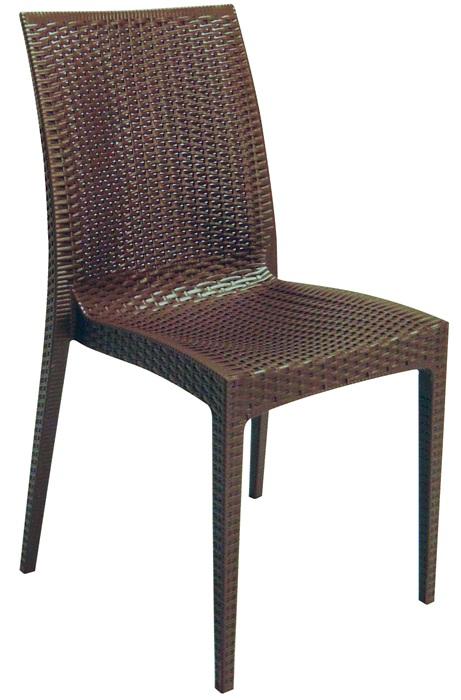 Cadeira Rómulo