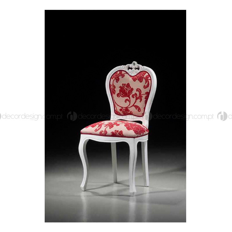 Cadeira Rebordelo