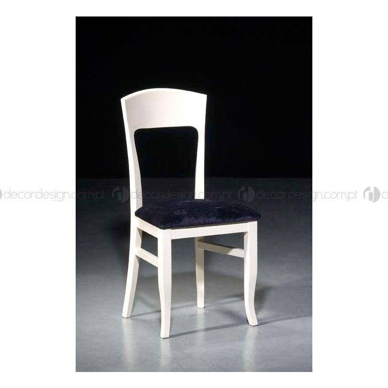 Cadeira Ribeirão