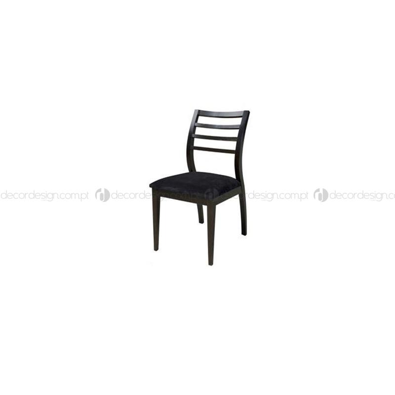 Cadeira Roberta