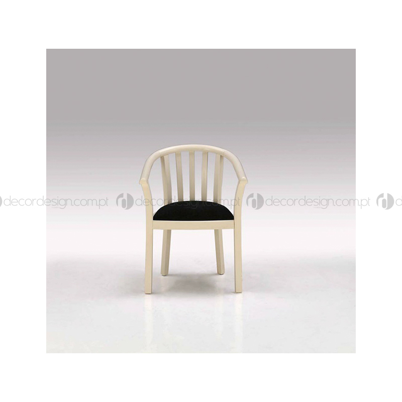 Cadeira Romeu
