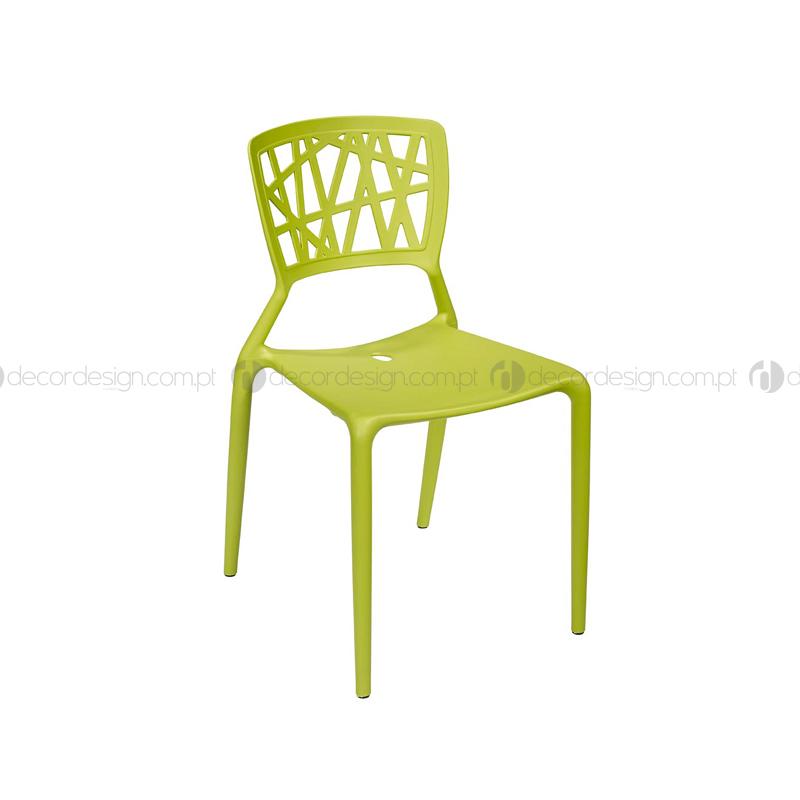 Cadeira Sílvia