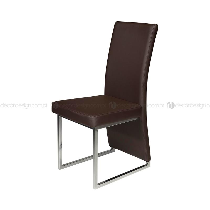 Cadeira S-317