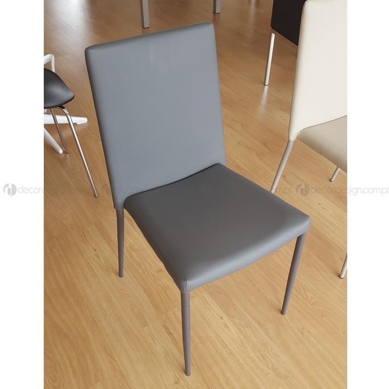 Cadeira S-370