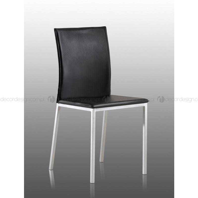 Cadeira de cozinha S-488