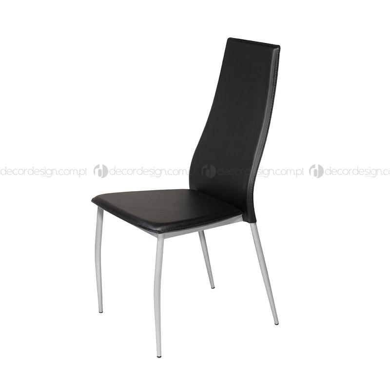 Cadeira de cozinha S-651
