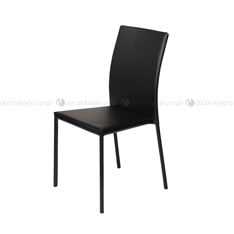 Cadeira de cozinha S-666