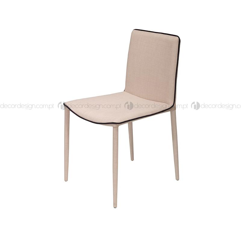 Cadeira de cozinha S-710