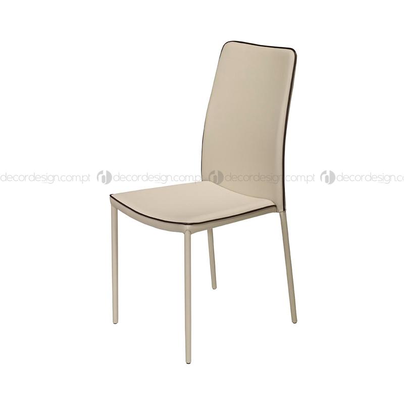 Cadeira de cozinha S-897