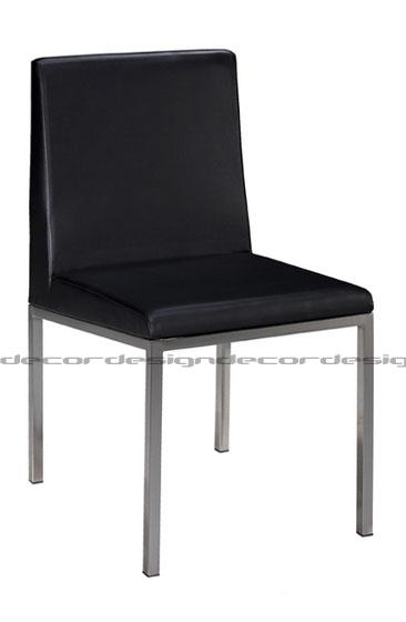 Cadeira S211