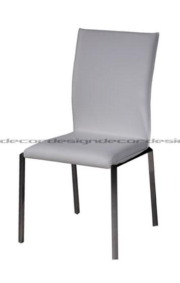Cadeira S215
