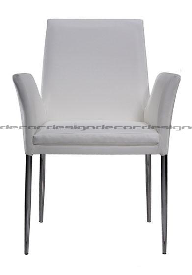 Cadeira S286