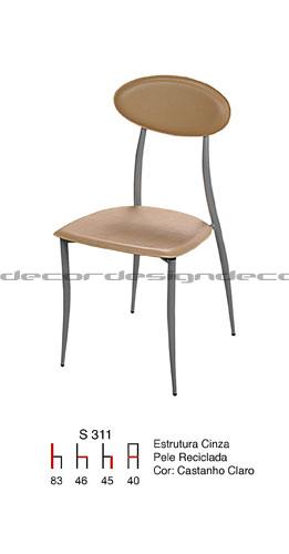 Cadeira S311