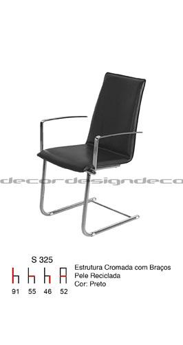 Cadeira S325