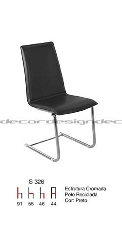 Cadeira S326