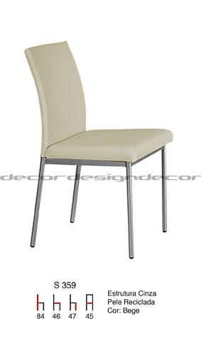 Cadeira S359