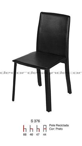 Cadeira S376
