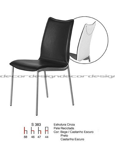 Cadeira S383