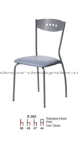 Cadeira S395