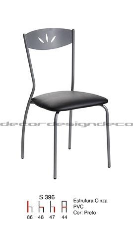 Cadeira S396
