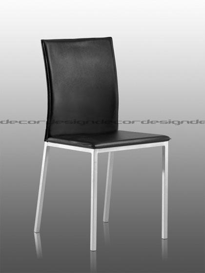 Cadeira S488