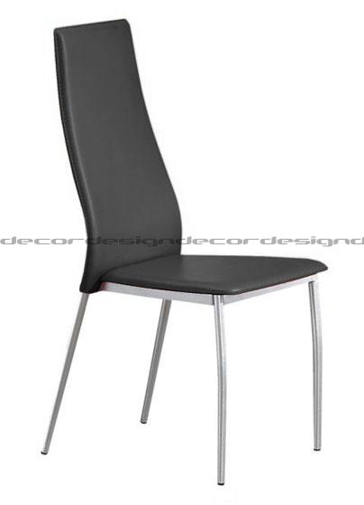 Cadeira S651