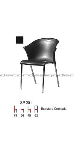 Cadeira SP201
