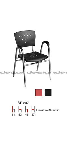 Cadeira SP207