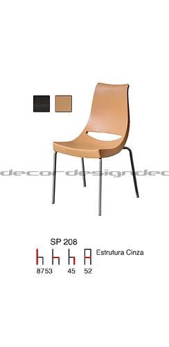 Cadeira SP208
