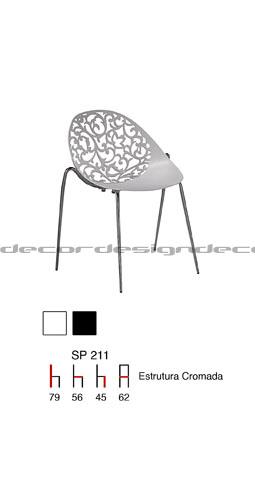 Cadeira SP211