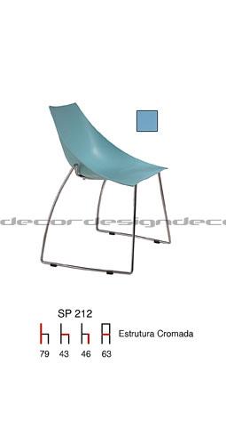 Cadeira SP212
