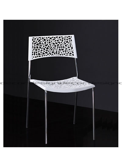 Cadeira SP213