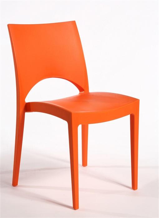 Cadeira Saba