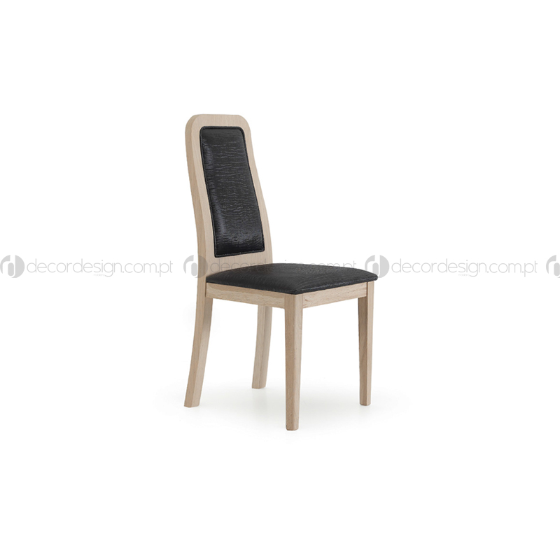 Cadeira Sama