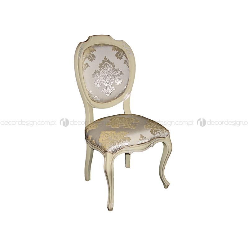 Cadeira Sasuga 01