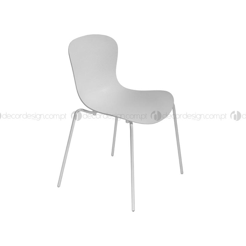Cadeira Sky 01
