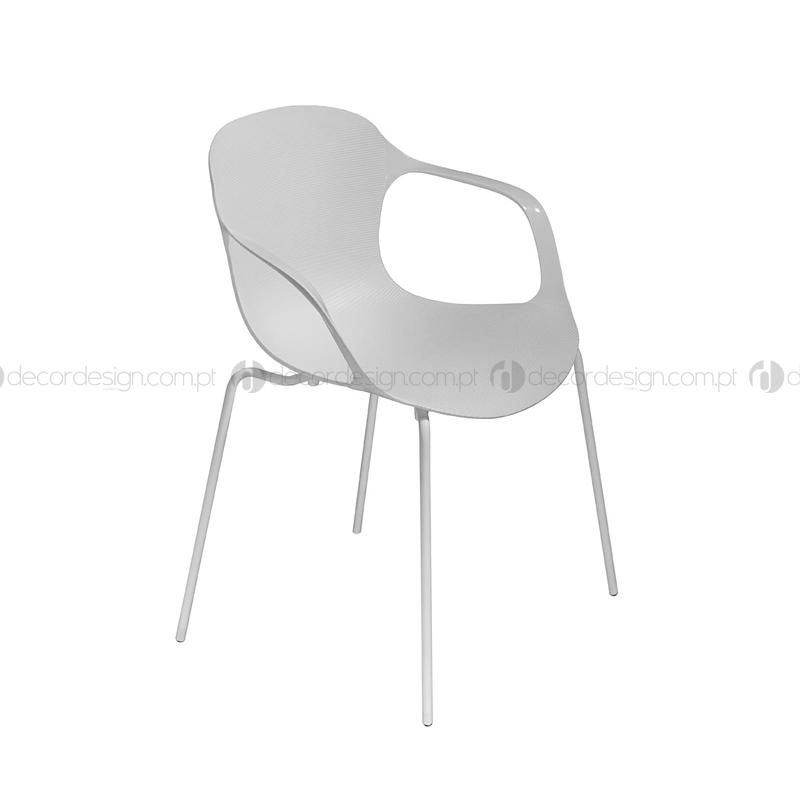 Cadeira Sky 02