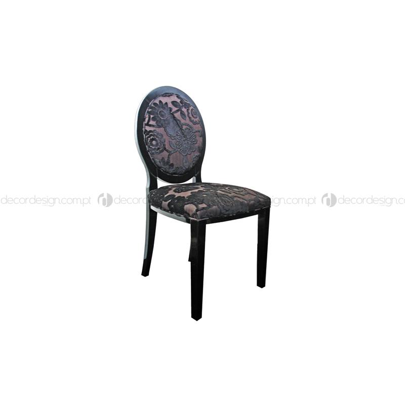 Cadeira Social