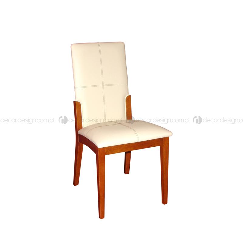 Cadeira Soft