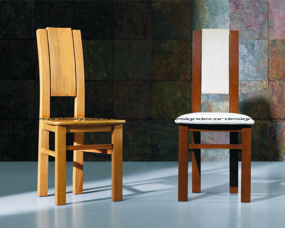 Cadeira Sol/Cadeira Style